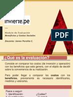 Sesion 01 Evaluacion Invierte.pe