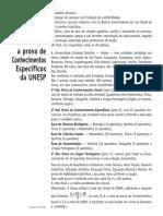 UNESP_05_CE_EXA
