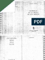 Tenenti Alberto - Florencia En La Epoca De Los Medicis.pdf