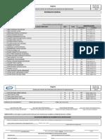 RSCL-24 Formato (Autoguardado).docx