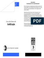Care of the Patient with Amblyopia (AOA).pdf