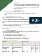 Huawei HO KPI.docx