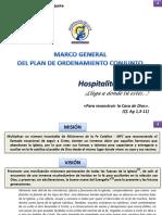 Marco General Del Poc