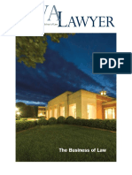 Uvalawyer(Business of Law)_f09