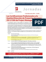 1_Gestión de Proyectos con la nueva ISO 21500 PM.pdf