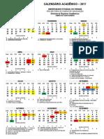 Calendário.pdf