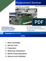 1.+Panasonic+BGA+IC+Seminar+2013+---+resolder,+scule+si+cum+se+face.pdf