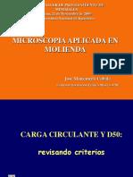 Jose Manzaneda 00