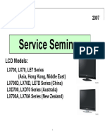 2.+India+LCD+SEMINAR+2007+-+for+panasonic.pdf