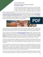 5_impactos Ambientais Tsunami de Lama Toxica