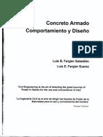 Concreto armado comportamiento diseno - L. B. Fargier & L. E. Fargier.pdf