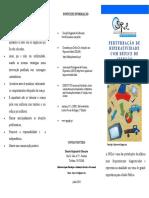 Folheto_PHDA
