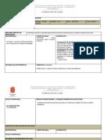 PLANEACION ARTISTICA 5.docx