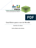 tutor_moodle_alunoUFRGS.pdf