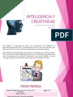 presentacionyohanaleal-150922154018-lva1-app6892.pptx