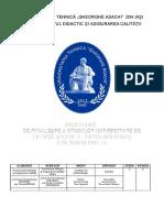 ATUIASI.pob.16-Procedura Finalizare Bologna