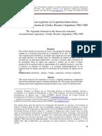 2.ArticuloBortolotti-FigueroaVersionfinal.pdf