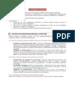 Stratégie et structure résumé des idées clés.docx