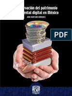 PreservaciónDocumental_226p.pdf