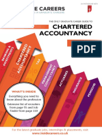 Accountancy PDF 201617 3