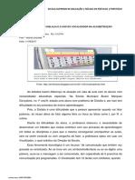 Antonio Notícia BII-1[1]