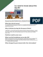 Brexit.pdf