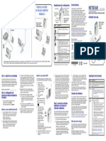 Netgear.pdf