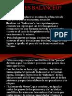 BALANCEO MOTORES.pptx