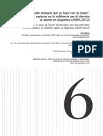 Mines et. al aborto lesbiano.pdf