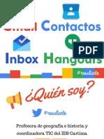gmailcontactshangouts-161127114040