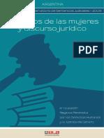 Bergallo Derechos de Las Mujeres y Discurso Juridico P.17 50 (1)