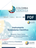ecosistemacientifico-colombiacientifica