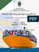prepom2016.pdf
