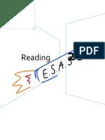 Reading 26