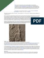 Blank 43 history of UFO