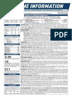 09.11.17 Game Notes.pdf