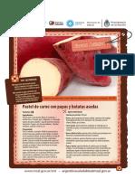 la cocina en salud.pdf