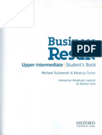 Business Result - Upper Intermediate.pdf