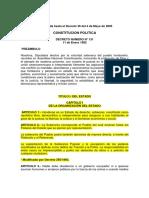 HONDURAS -reformas hasta 2005.pdf