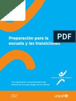 Articles-178053 Archivo PDF Libro Desarrolloinfantil
