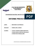MED_ELECT_IP_1.docx