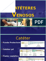 09catteres-091129203409-phpapp02.pptx