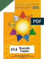 014_Desarrollo_Familiar_P3000_2013.pdf