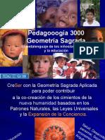 029_Geomeria_Sagrada_y_Educacion.pptx