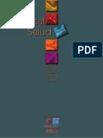 libroCausalSalud