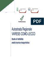 VA CO LC Presentazione APL