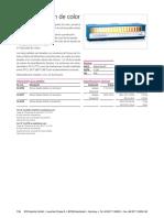 liquidos_patron_de_color.pdf