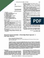 Separation System Synthesis Gas vapor mixtures.pdf