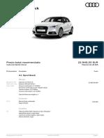 A1_Sportback-AGK4T4PV