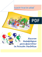 funcionsimbolicaporcarmenmellado-110519155906-phpapp01.pdf